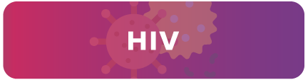 myscreening hiv test